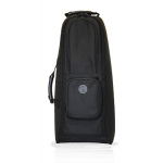 PC Backpack Pipe Case