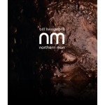 Northern Man - Bill Livingstone CD