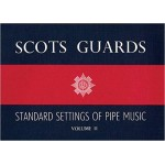 Scots Guard Book 2