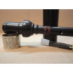 Walsh Long Poly Practice Chanter