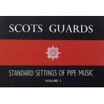 Scots Guard Book I