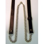 Sporran Chain Strap, Regular