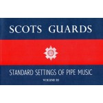 Scots Guard Book 3